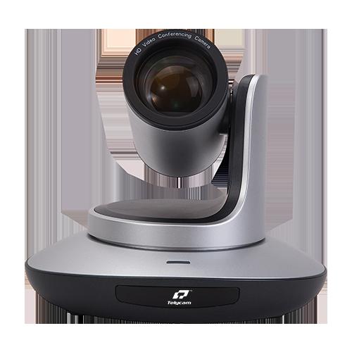 TLC-300-U3S-feature01